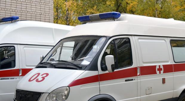 Kielecki sąd nakazał przywrócić do pracy zwolnionych ratowników medycznych