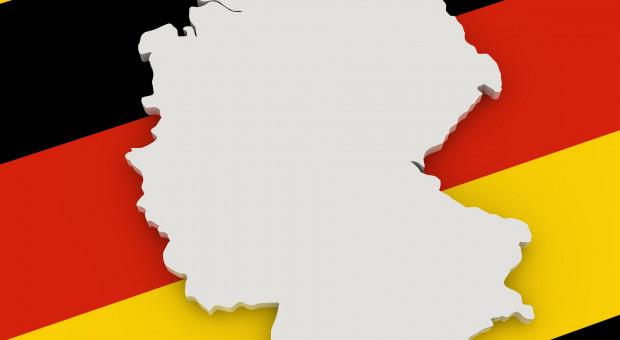 Niemcy. Verdi domaga się podwyżek dla urzędników