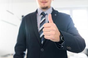 GUS podał dane o bezrobociu z listopada