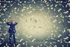 Presja płacowa w 2019 r. będzie tylko rosła. Doświadczeni HR-owcy nie mają wątpliwości