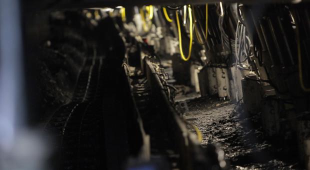 Polacy szanowani i dobrze opłacani w czeskich kopalniach