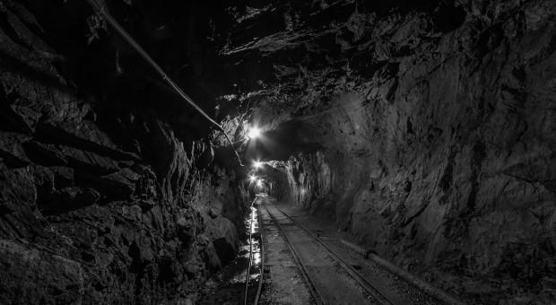 W Rosji 9 górników uwięzionych pod ziemią w kopalni w Solikamsku