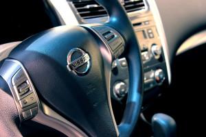 Nissan zlikwiduje ponad 12 tysięcy miejsc pracy