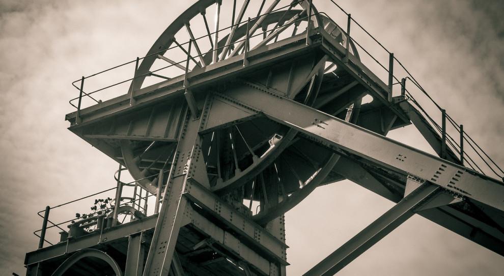 """Ratownicy odnaleźli ciała dziewięciu uwięzionych górników w kopalni """"Uralkalia"""" w Solikamsku"""