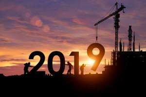Cudzoziemcy i Kodeks, czyli priorytety na rynku pracy na 2019 rok