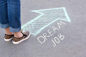 Rynek pracownika skończy się w 2019 roku? Odpowiedzi mogą zaskoczyć