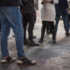 Pięć gdańskich firm planuje zwolnienia grupowe na niespełna 300 osób