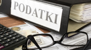 Pod petycją przeciwko zmianom w podatku liniowym w Polskim Ładzie zebrano już 10 tys. podpisów