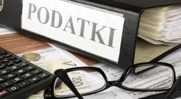 MF: w 2019 r. fiskus za pomocą aplikacji sam rozliczy podatek od pracowników.