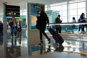 Wzrosła liczba przedsiębiorstw turystycznych