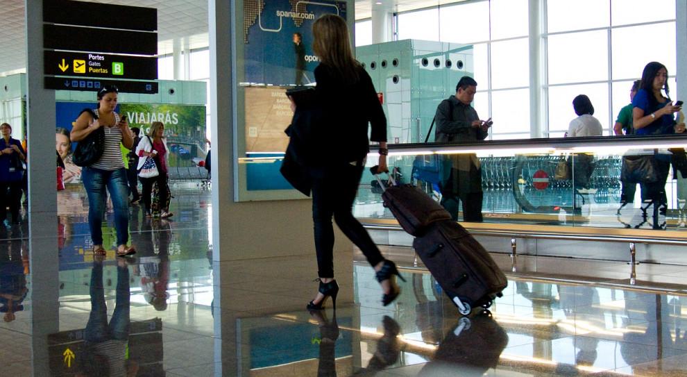 MSiT: nowa ustawa turystyczna zwiększyła bezpieczeństwo podróżnych