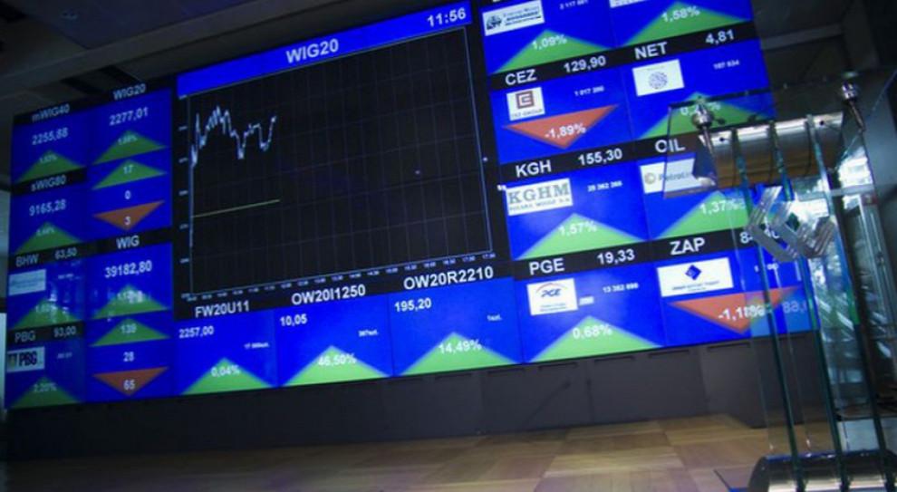 Miliarderów na GPW mniej. Kto jest najbogatszym giełdowym inwestorem?