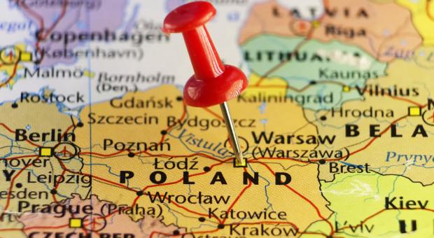 Polska jednym z najbardziej atrakcyjnych inwestycyjnie krajów na świecie