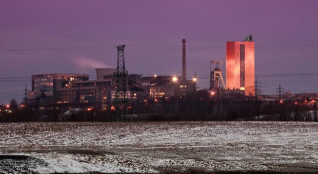 Czescy górnicy wrócili do pracy. Kopalnia w Karwinie wznowiła wydobycie