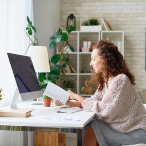 Pomagają kobietom rozkręcić biznes. Trwa rekrutacja do projektu Girlboss