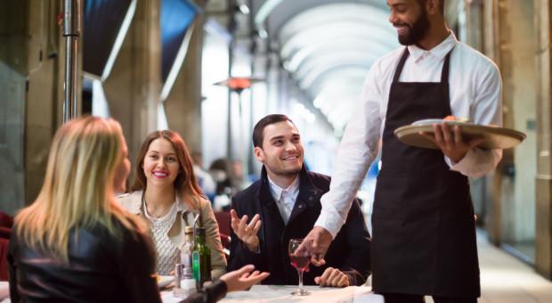 Rekordowy wzrost płacy minimalnej w Hiszpanii