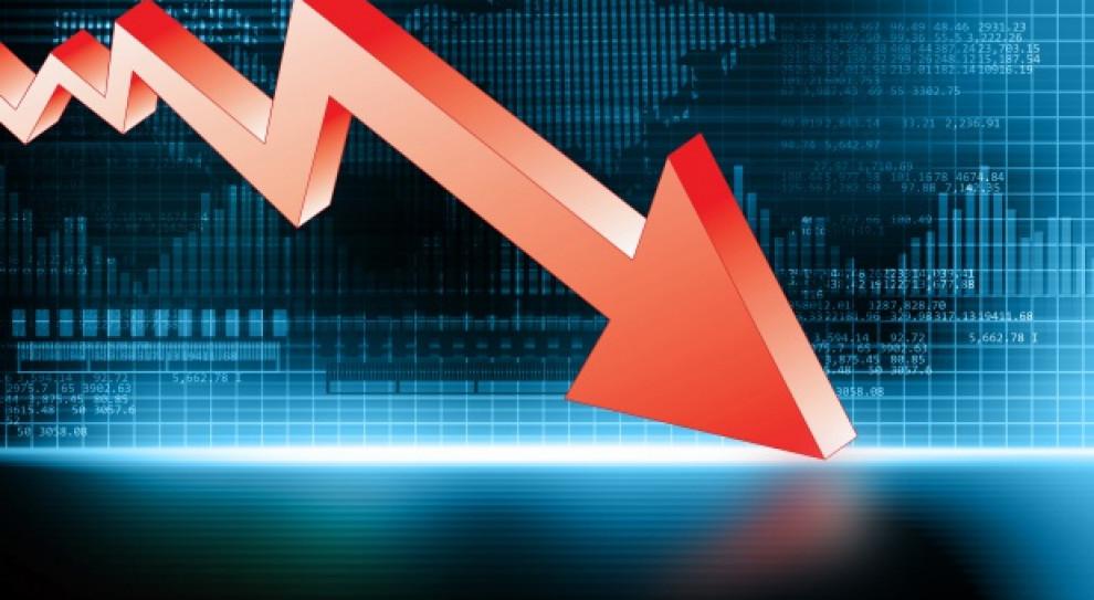"""""""Stopa bezrobocia będzie spadać, ale już nie tak dynamicznie"""""""