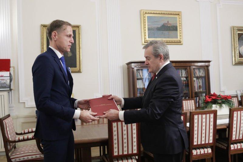 (Fot. mkidn.gov.pl)