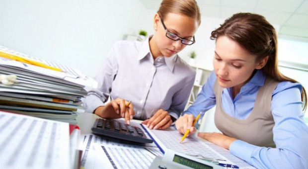 Wzrasta minimalne wynagrodzenie za pracę