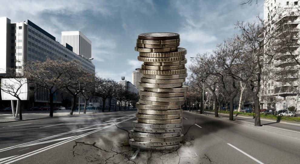 W tych regionach i branżach średnia pensja jest najwyższa