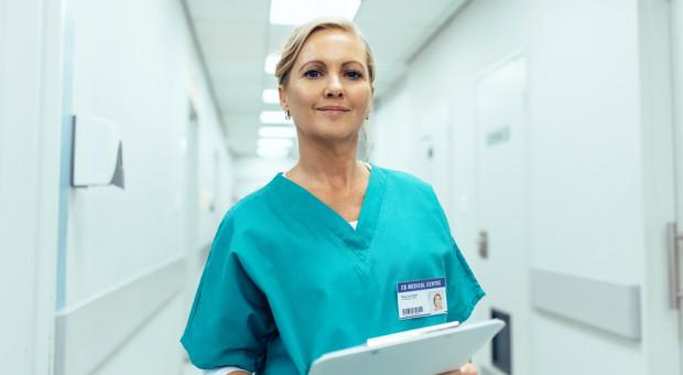 Ważne zmiany dla pielęgniarek. Od stycznia 2019 nowe wskaźniki zatrudnienia