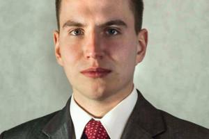 Adam Andruszkiewicz wiceministrem cyfryzacji