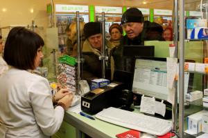 Od nowego roku nowe obowiązki aptekarzy