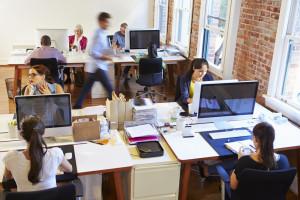Ważne zmiany w elektronicznym rejestrze przedsiębiorców CEIDG
