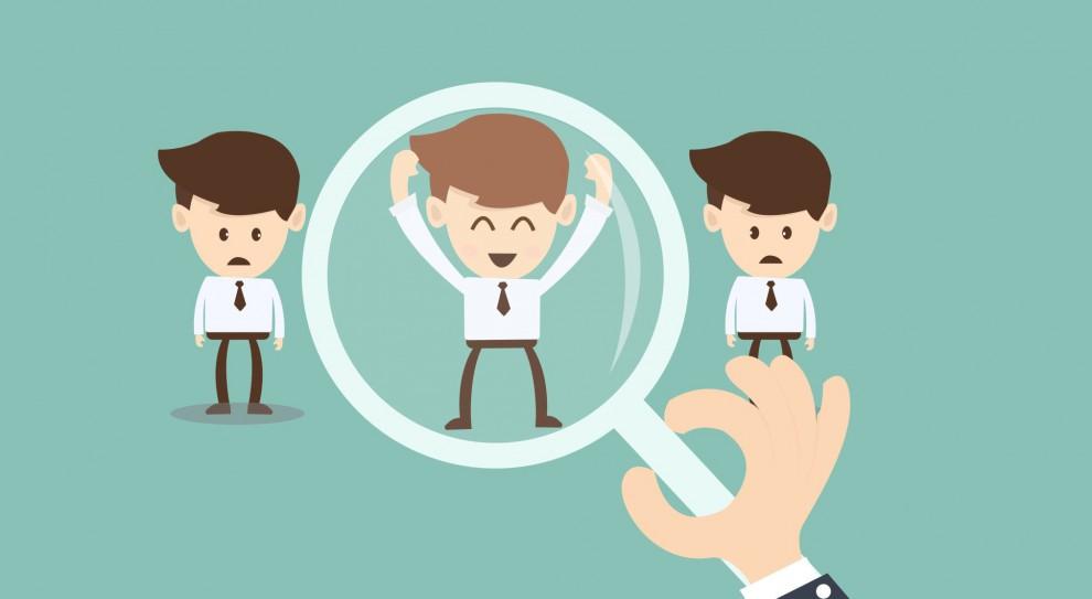 Bardzo ważne jest przyjrzenie się relacji pracownik - pracodawca, a w szczególności sposobom zbierania i wykorzystywania pracowniczego feedbacku. (Fot. Shutterstock)