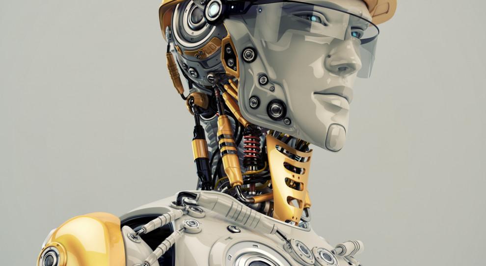 Roboty pomogą pracownikom budowlanym. Nowatorski projekt na ukończeniu