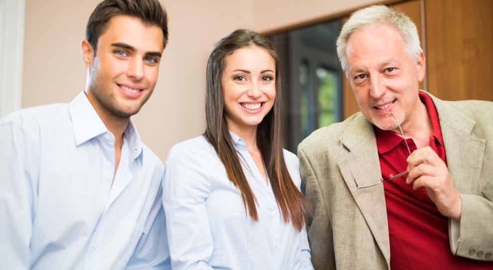 NIK przyjrzało się firmom rodzinnym. Zmiany są konieczne