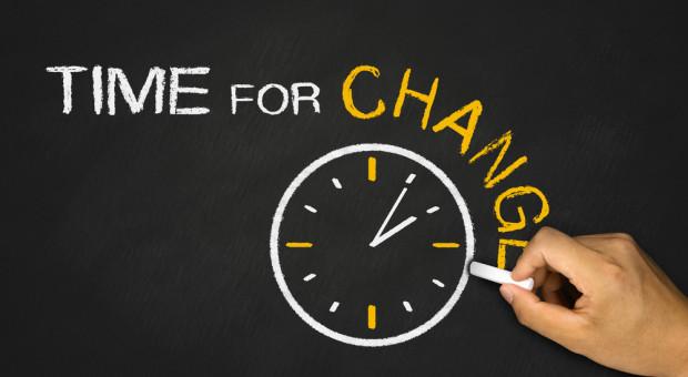 Zmiana czasu. BCC zachęca do udziału w konsultacjach
