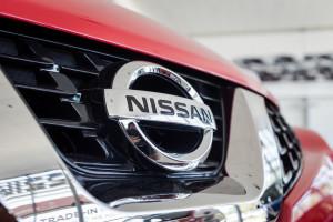 Były prezes koncernu Nissan pozostaje w areszcie