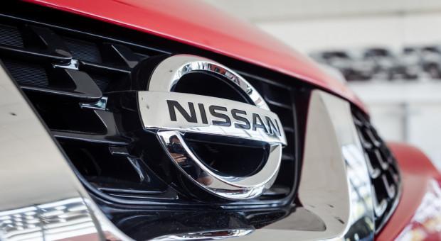Carlos Ghosn, były prezes koncernu Nissan pozostaje w areszcie