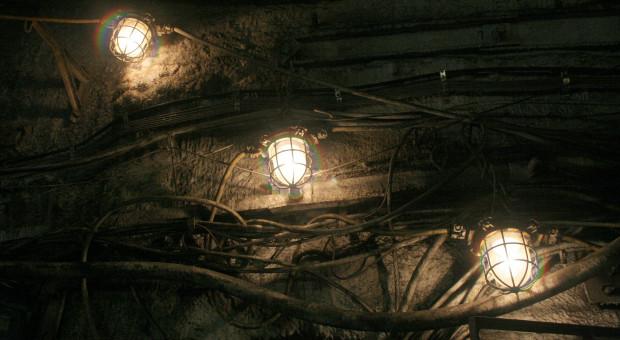 Co z polskimi górnikami rannymi w czeskiej kopalni?