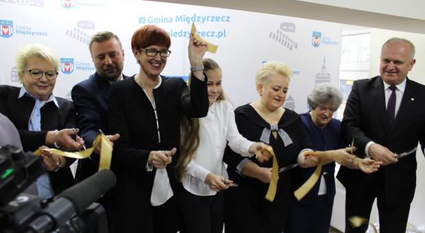 500 plus zaaktywizowało Polaków. Minister nie kryje radości z nowych danych
