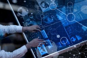Technologie zmienią rynek pracy, a pandemia przyspieszy ten proces