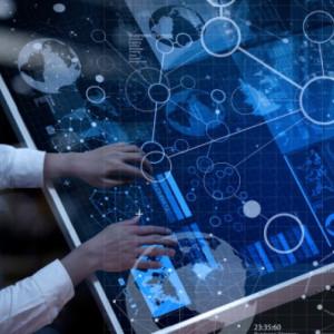 105 firm dostanie pieniądze na cyfryzację