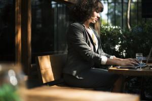 Dlaczego pracownicy zmieniają pracę? Wcale nie chodzi o pieniądze