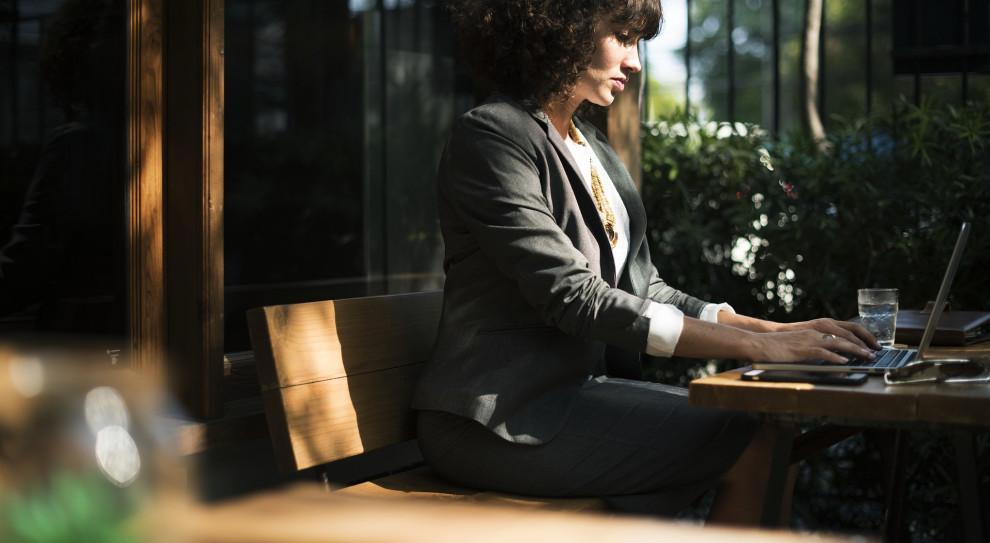Confidence Index pokazał, dlaczego pracownicy zmieniają pracę. Uwaga, nie chodzi o pieniądze