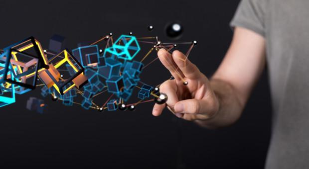 Internet rzeczy i sztuczna inteligencja zrewolucjonizują niemal każdą dziedzinę życia