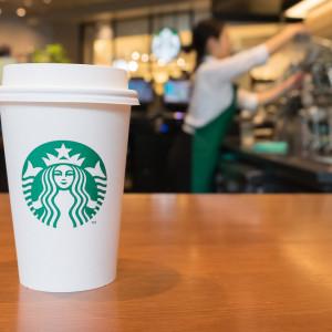 Chiński Start-up chce pokonać Starbucksa