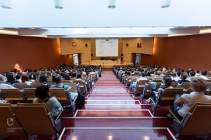 Uniwersytet Łódzki, AGH czy Politechnika Śląska. 10 uczelni otrzyma wsparcie z NCBR