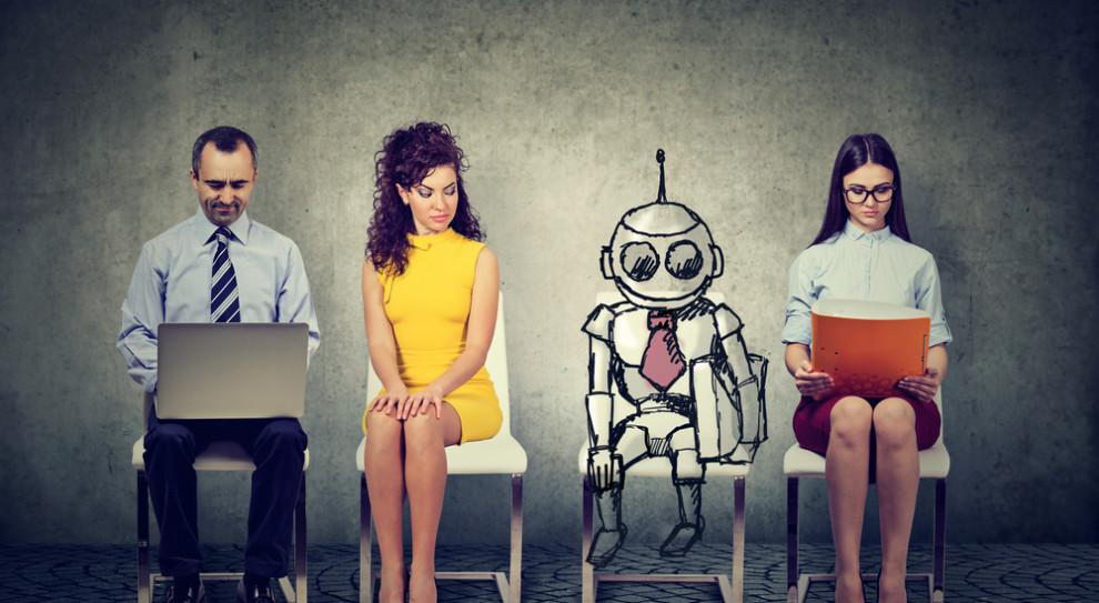 Główna ekonomista Banku Światowego: maszyny nie wyeliminują człowieka