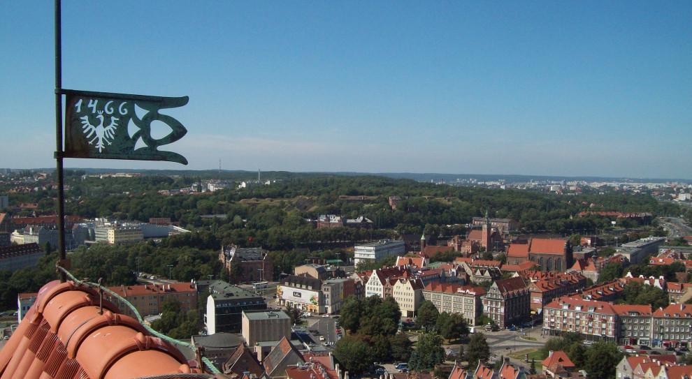 Gdańska fundacja i samorząd łączą młodzież z przedsiębiorcami