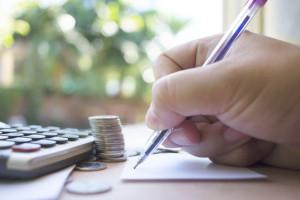 Apel rzecznika MŚP w sprawie małego ZUS-u bez efektu