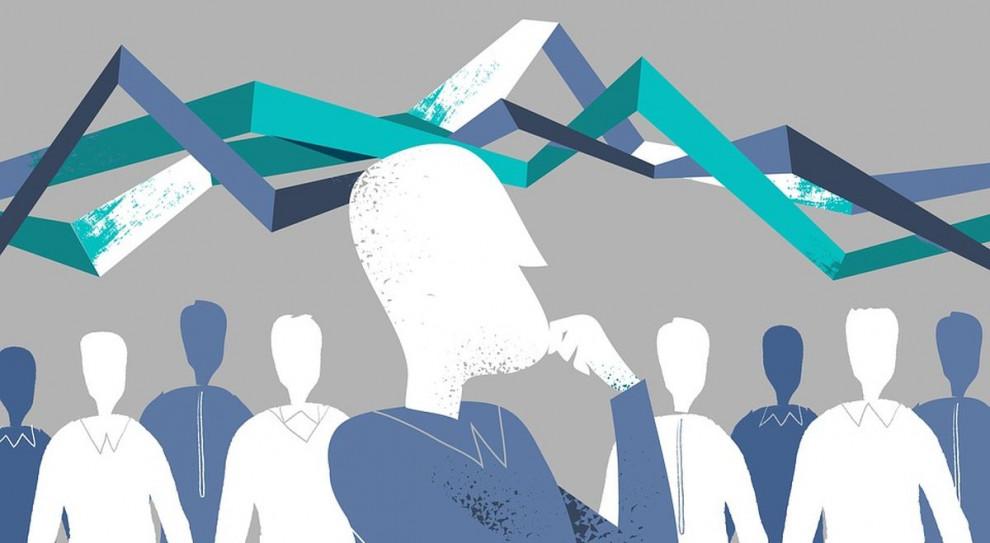 Trendy HR 2019. One będą miały wpływ na tworzenie strategii zatrudnienia w firmach