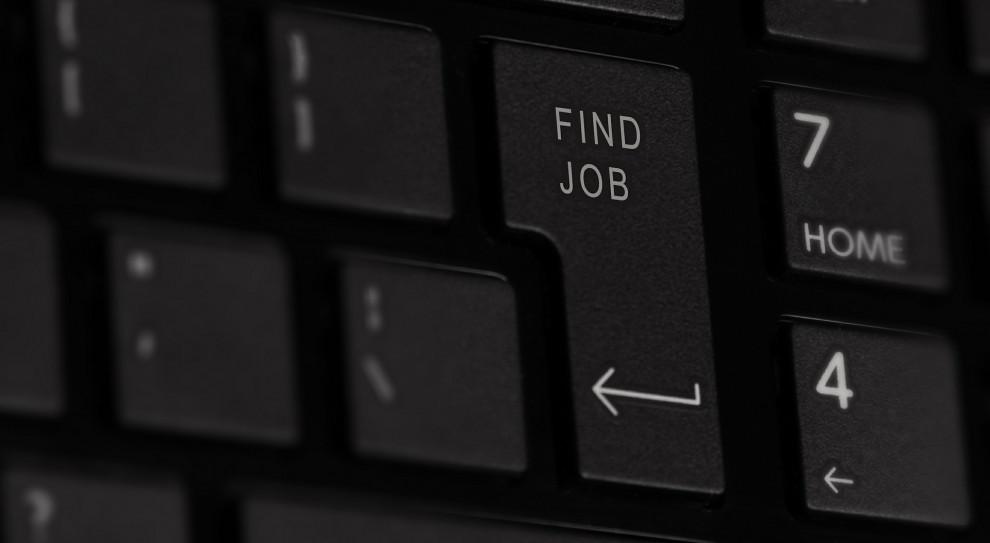 Co wolno a czego nie wolno w rekrutacji? Obalamy mity o ochronie danych osobowych