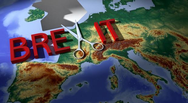 Irlandia korzysta na brexicie. W kraju ponad 4500 nowych miejsc pracy