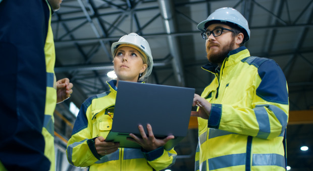 Doroczny raport Hays Poland. Wiemy, jak firmy będą działać na rynku pracy w 2019 r.